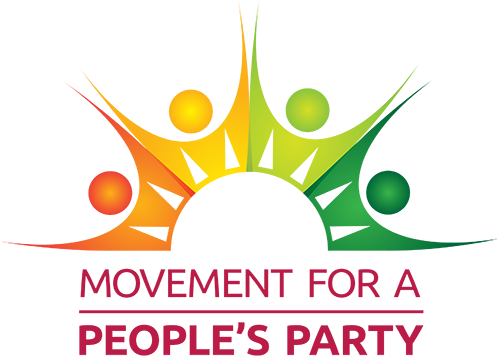 MPP_Logo_final_Lg