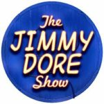 The-Jimmy-Dore-Show