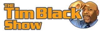 Tim-Black-Show