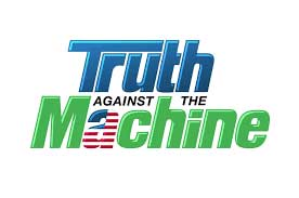 Truth-Against-the-Machine