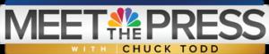 2 logo-meetthepress