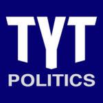 9B TYT POLITICS