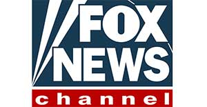 FOX-NEWS---Copy