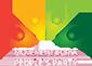 MPP_Logo_Final_Wht_85px